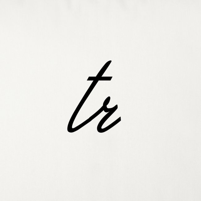 TeamRobin