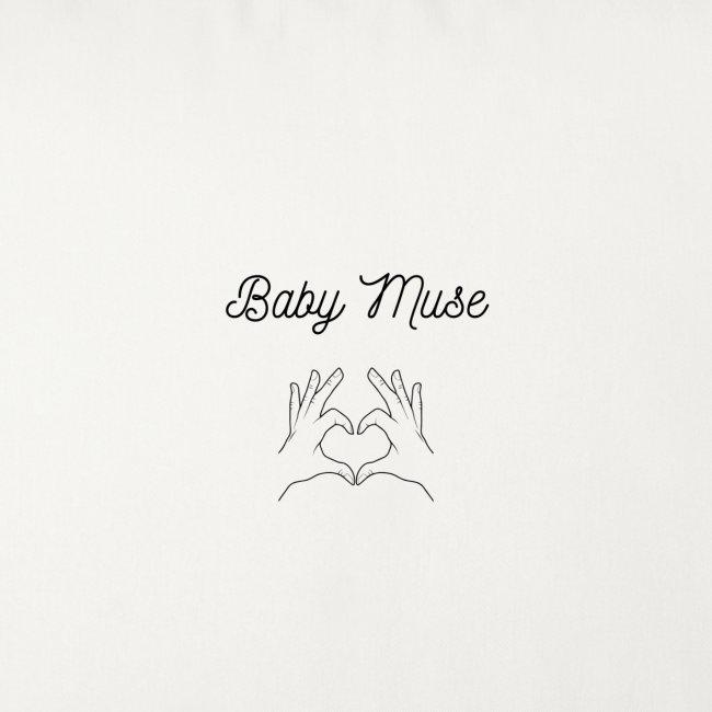 Babymuse design