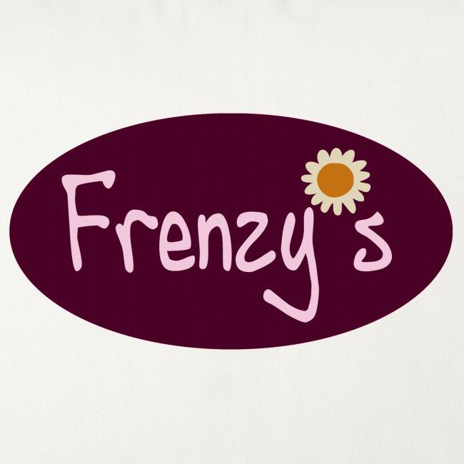 frenzysdig2