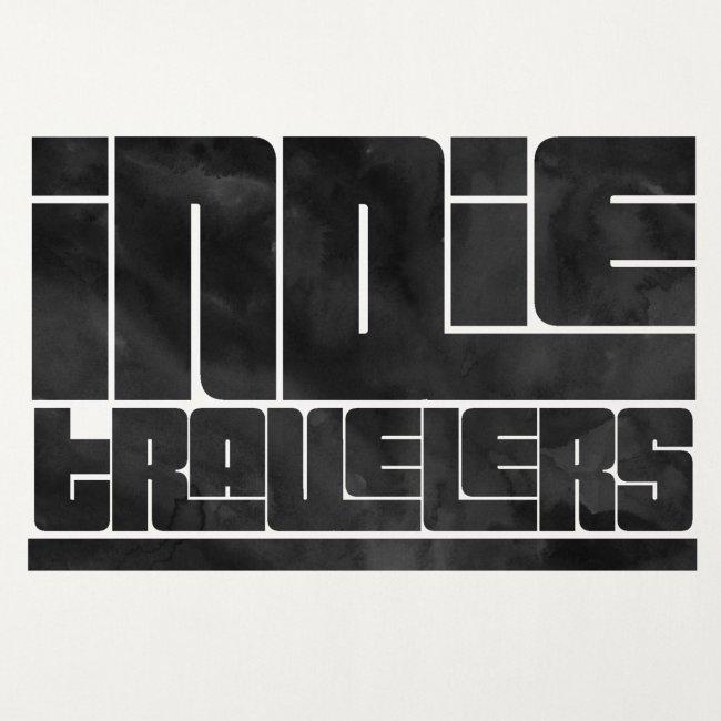 Indie Travelers