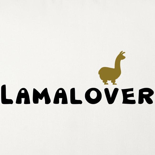 Lamalover