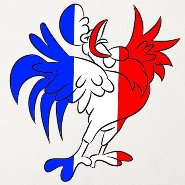 Coq France