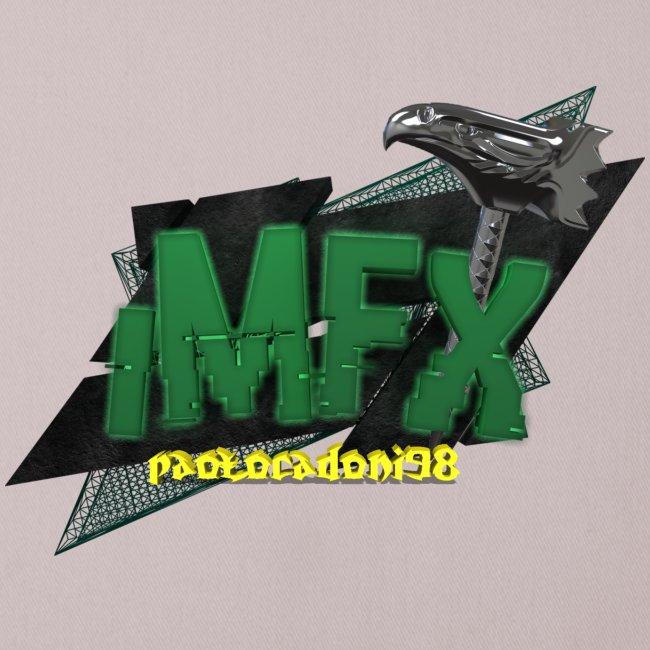 [iMfx] paolocadoni98