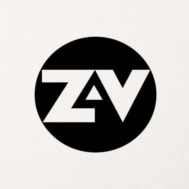 Zvooka Records Logo