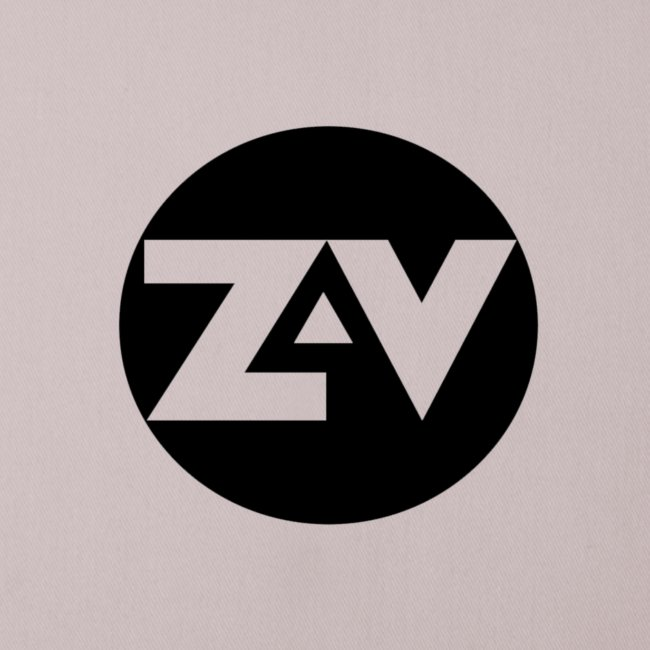 Zvooka Records Logo