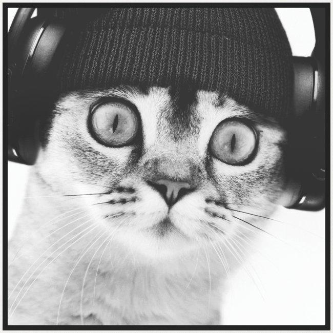 DJ CHAT