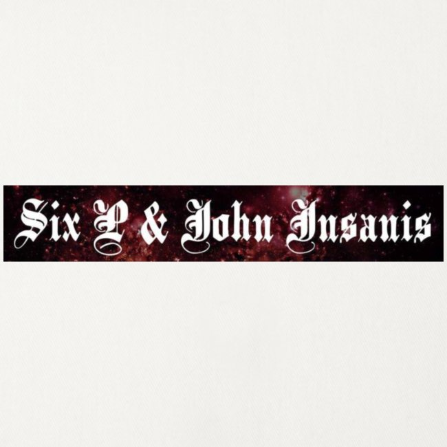 Six P & John Insanis Muki