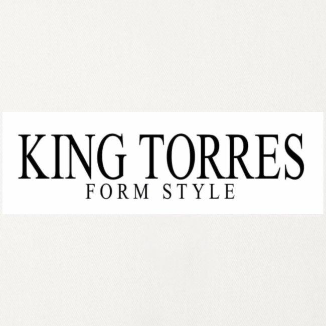king torres