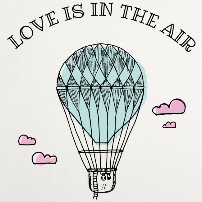 Ballon   zur Hochzeit   personalisierbar