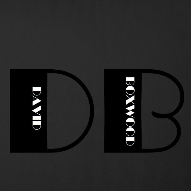D OF DAVID, B OF BOXWOOD