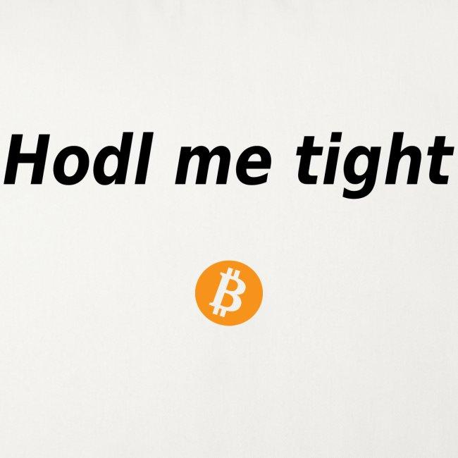 Bitcoin teddy bear