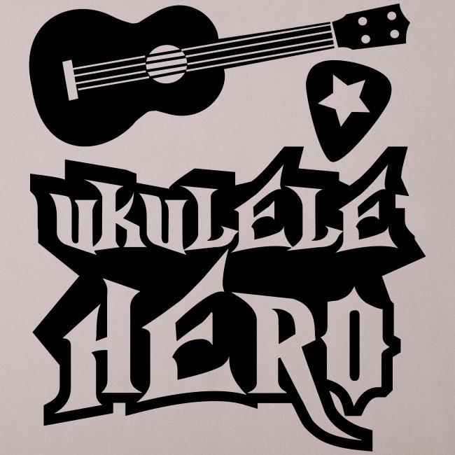 Ukelele Hero