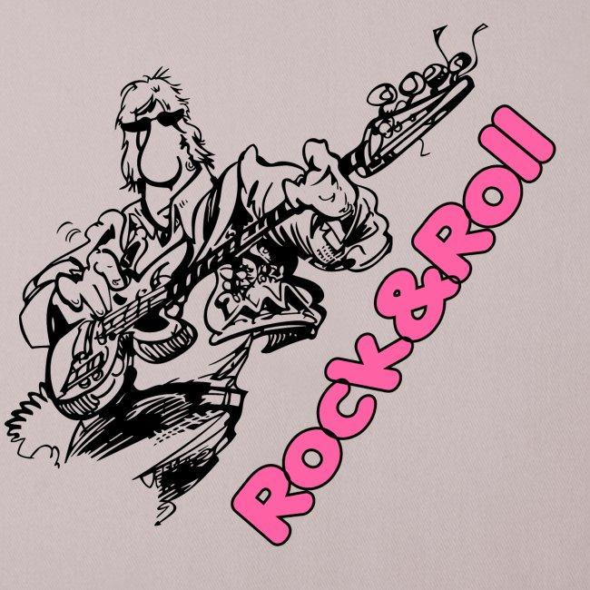 Rock 001