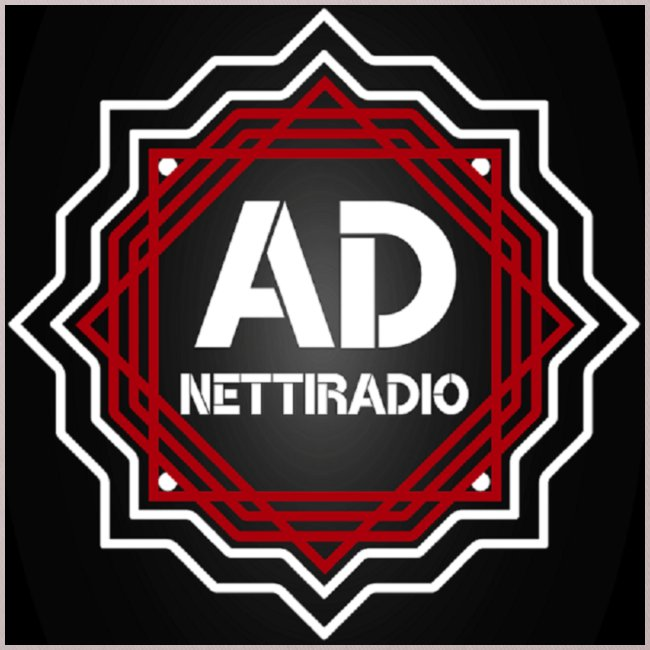 AD-Nettiradio