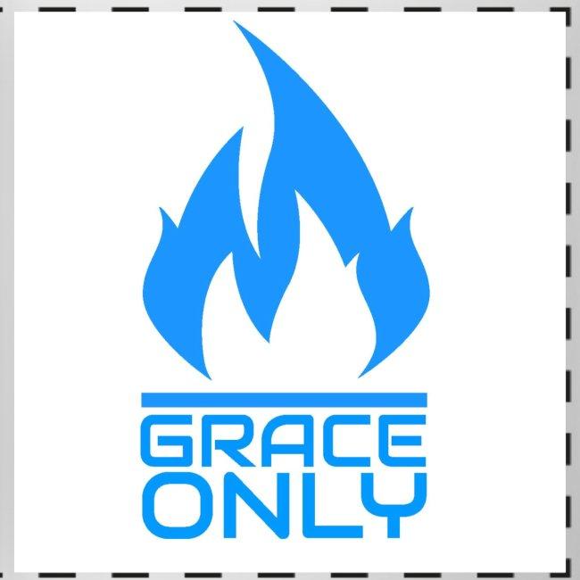 logo2 jpg