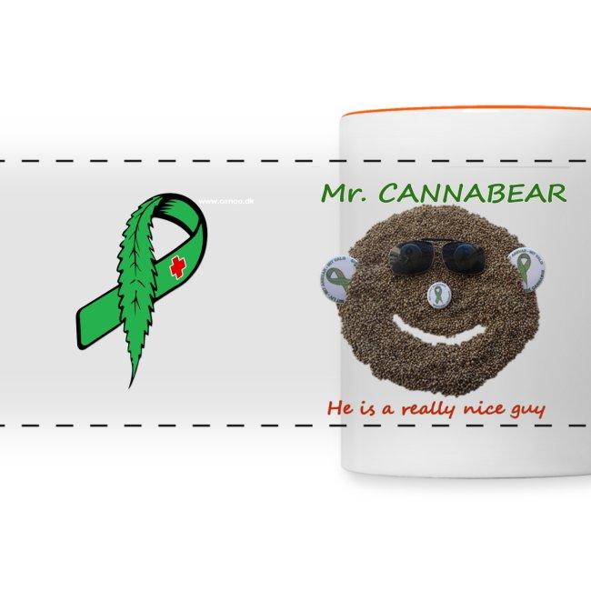 cannabearNypanorama2 png