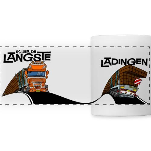 0793 D truck panoramamok NL - Panoramamok