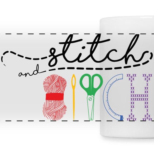 StitchAndBitchBackLogo_Bl