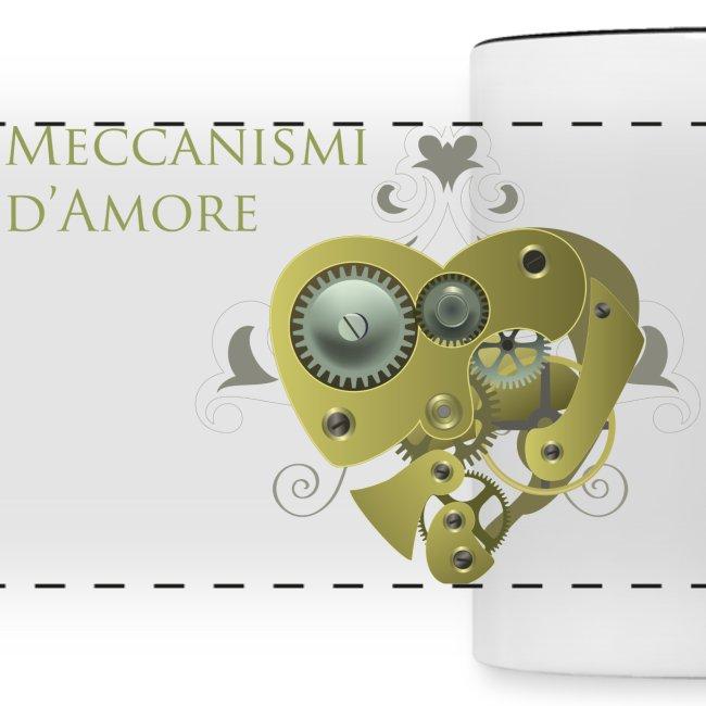 meccanismi_damore