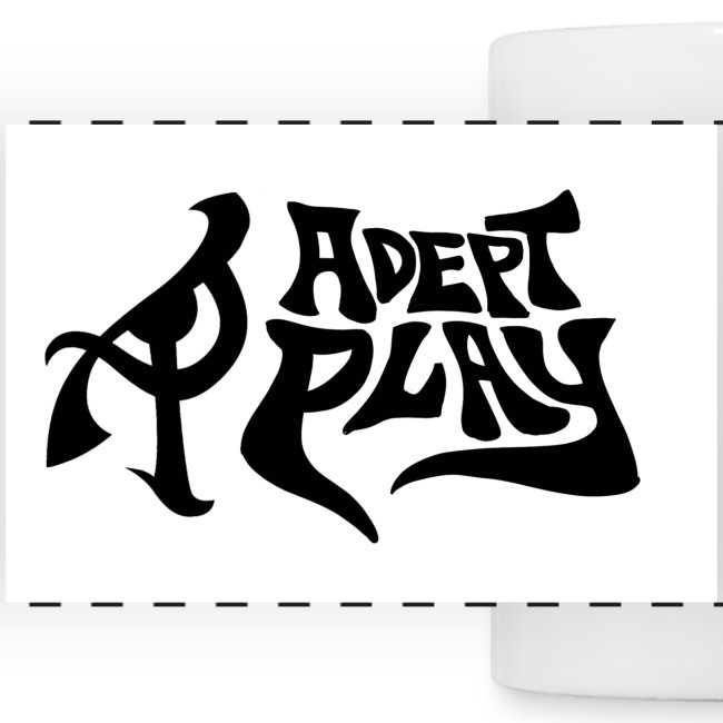 Adept Play logo crop