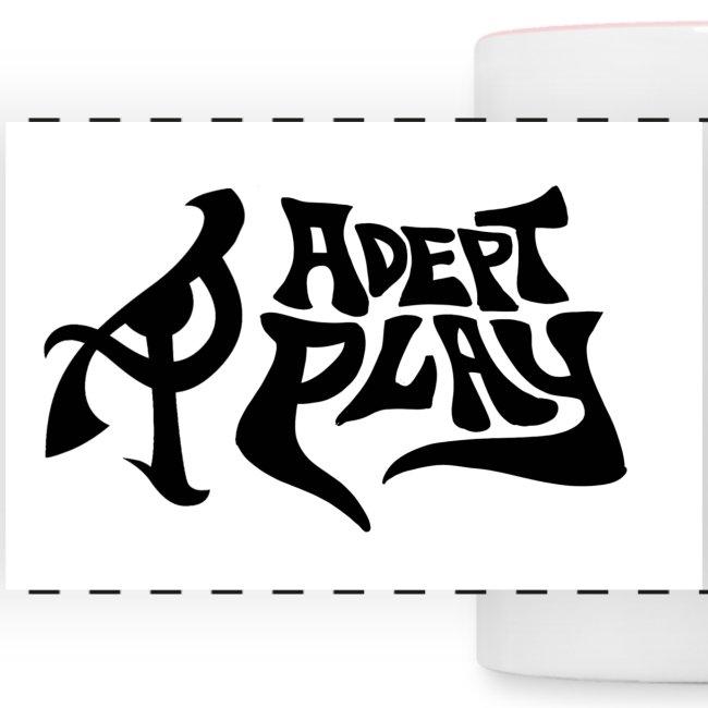 Adept Play logo crop