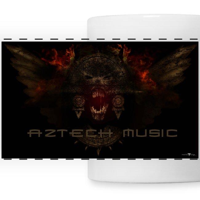 aztech music by minimaltango art 21092012 jpg