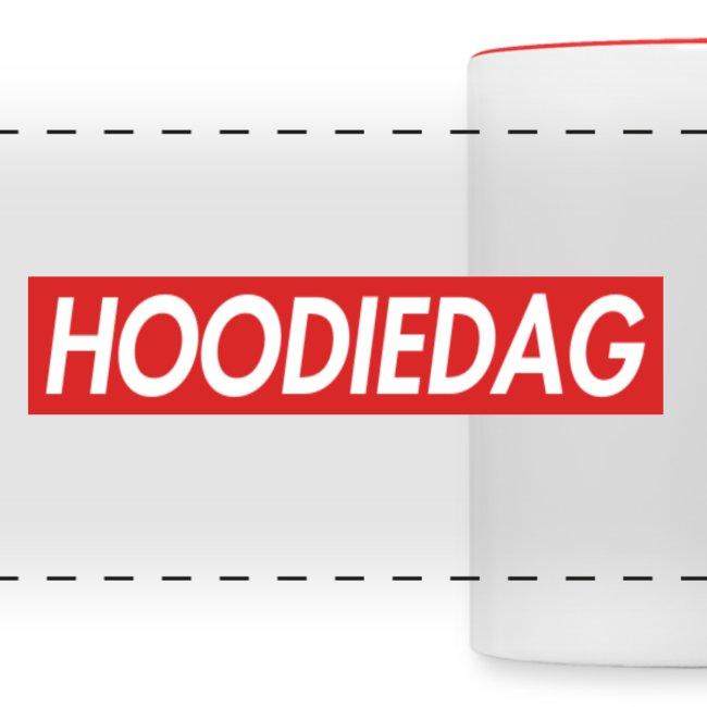 HOODIEDAG