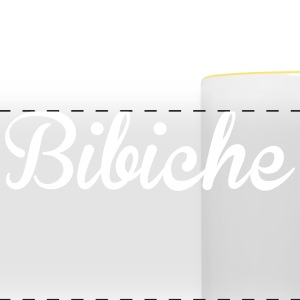 bibiche - Panoramic Mug