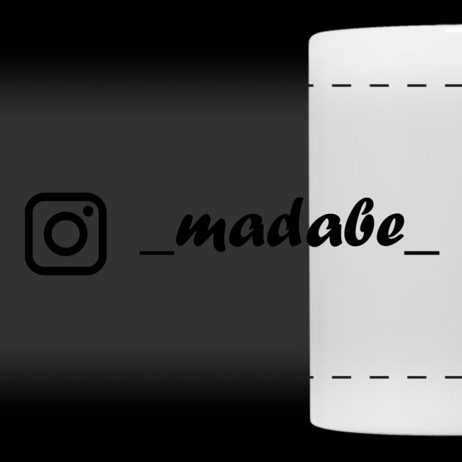 madabe instagram