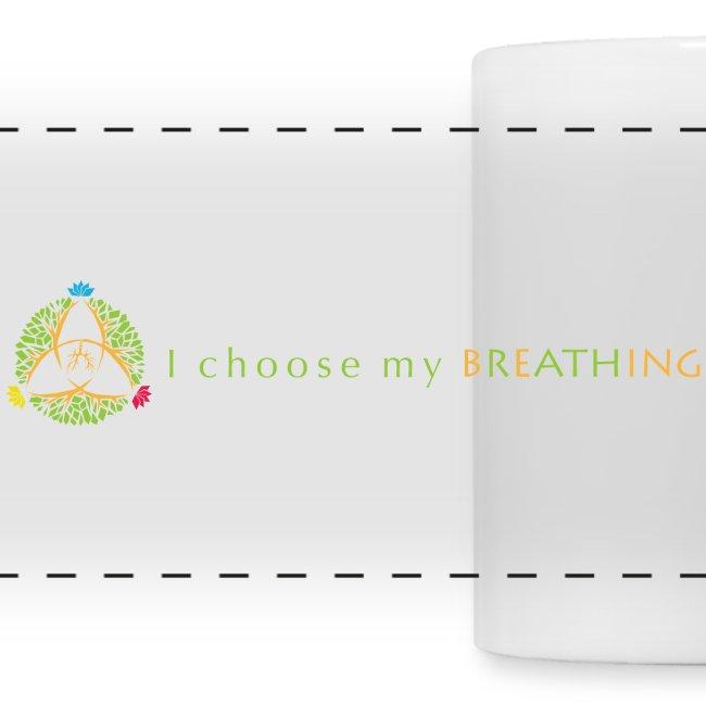I choose my breathing V2