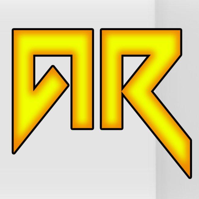 logo_trans_copy