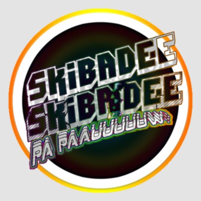Skibadee