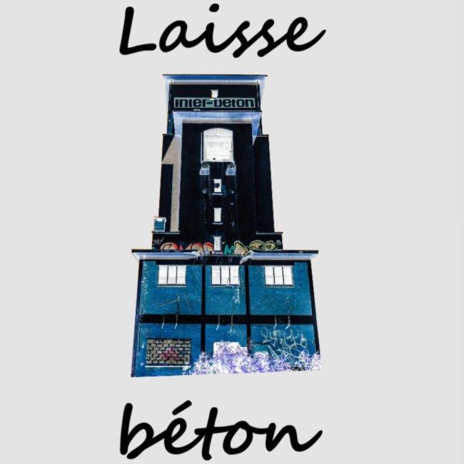 laisse_b--ton-png