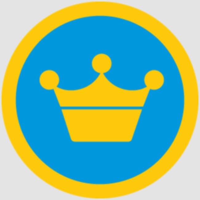 foursquare supermayor