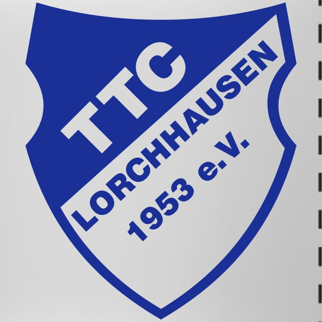 TTC Wappen