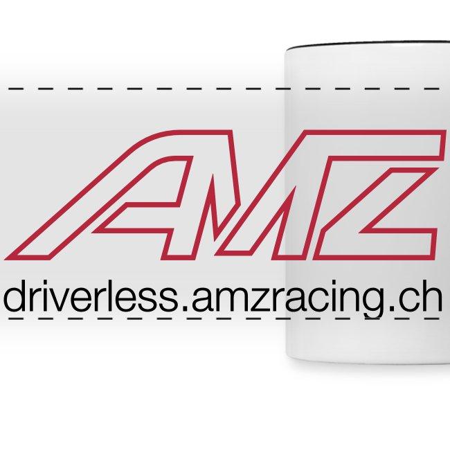 AMZ_driverless_weiss