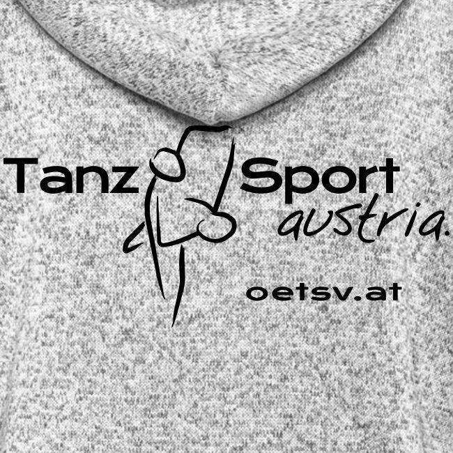 Logo OTSV V1 Internet kle