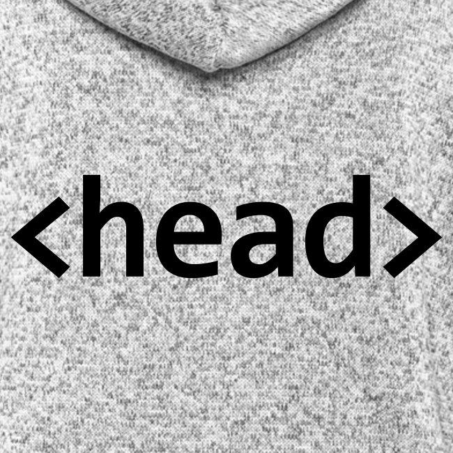 head (beanie) (subtle)