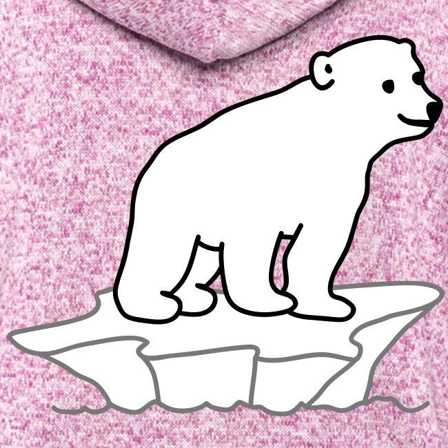 Eisbaer
