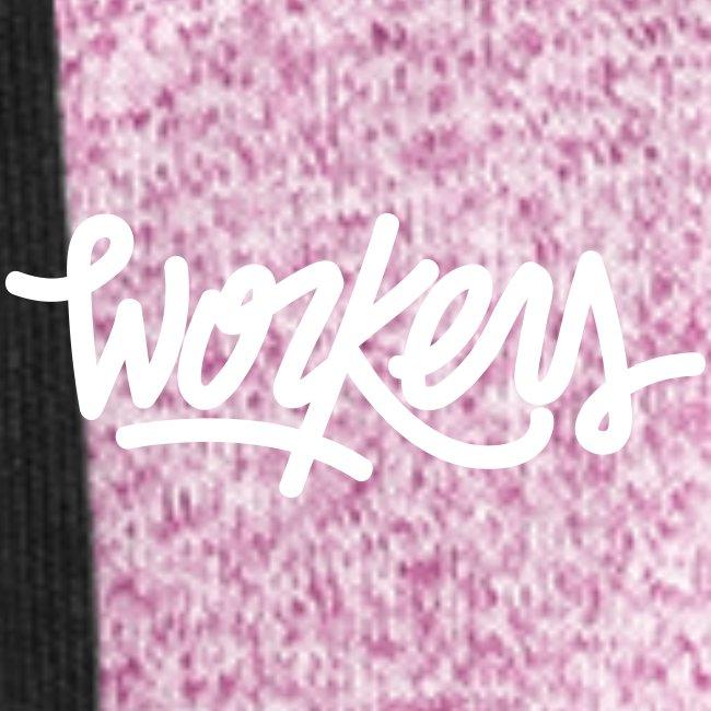 Logo WorkersBeats