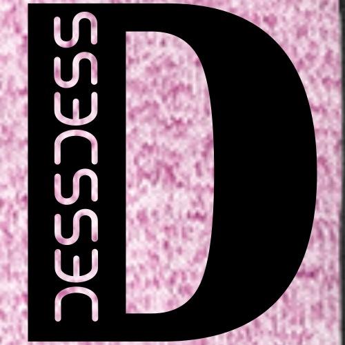 Dessdess2015 - Veste à capuche polaire pour femmes
