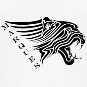MARQUES - Frauen Bio Tank Top