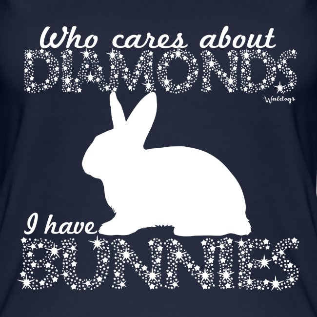 Bunny Diamonds
