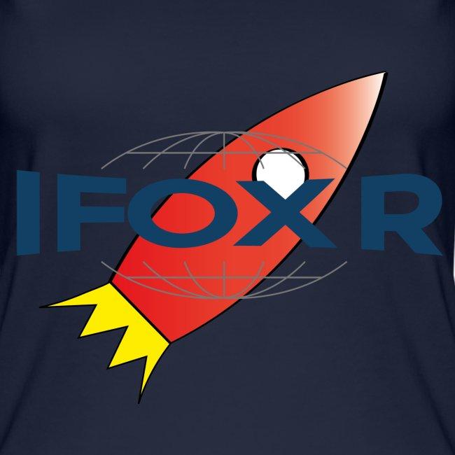 IFOX ROCKET