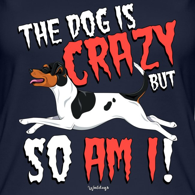 Brazilian Terrier Crazy3