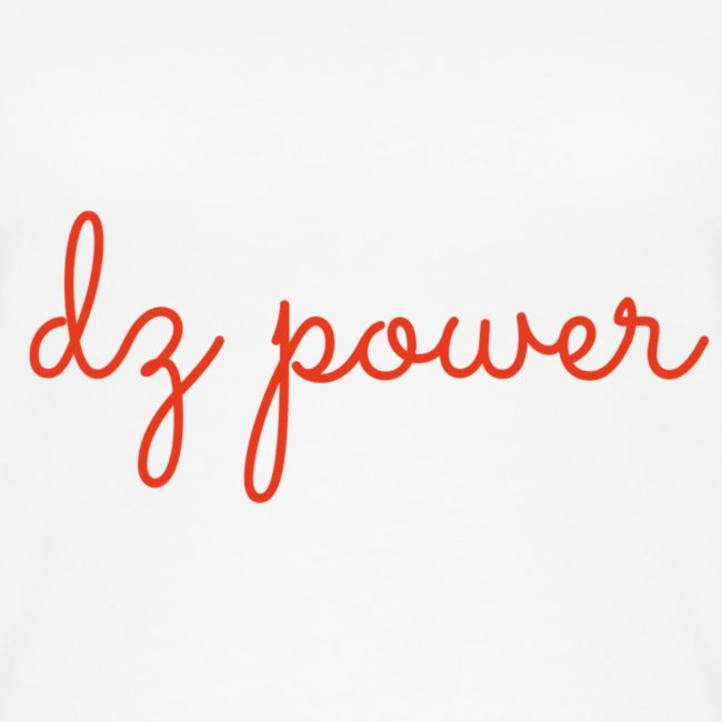 DZ POWER WOMEN