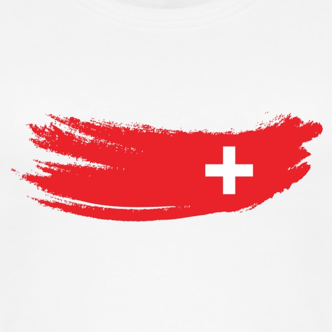 Flag Switzerland