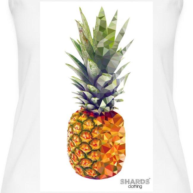 ananas jpg