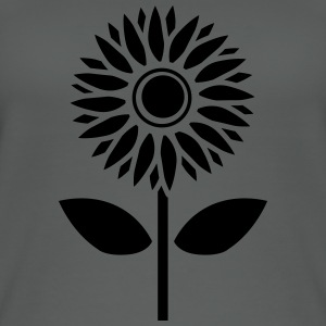 Sunflower - Women's Organic Tank Top