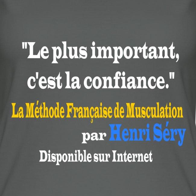 LMF Confiance v2